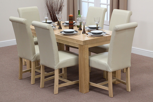 wood chairs for dining table | Dining Chairs Design Ideas & Dining .
