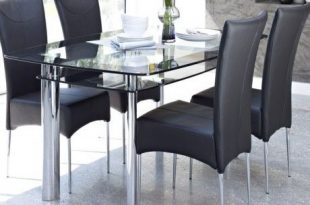 Kos to Bodrum   Round dining table modern, Glass dining table .