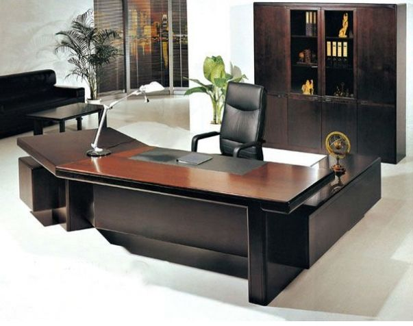 Executive Office Desk Chairs | Executive office furniture .