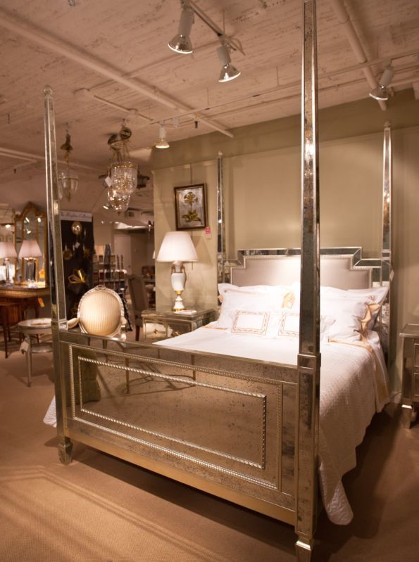Life of the Party: Charity by Design | Home bedroom, Luxury home .