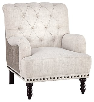 Accent Chairs | Ashley Furniture HomeSto