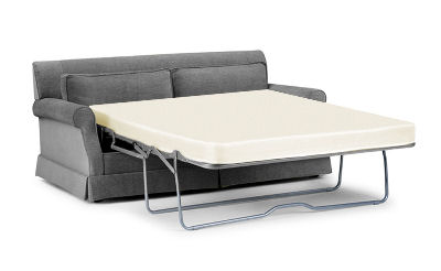 Sofa Bed Vs Futon Vs Rollaway Bed: Which One Is The Best For .