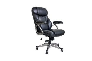 Staples office chairs sale: Get work-from-home seating for le