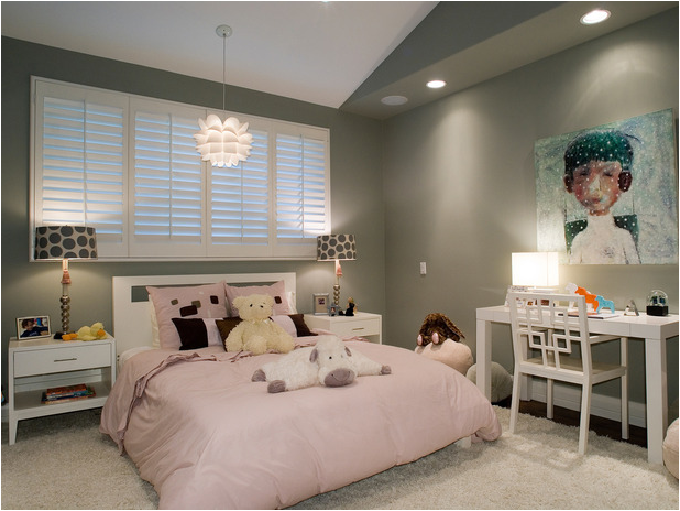 Pin on Bedroom ideas for a 13 year old gi