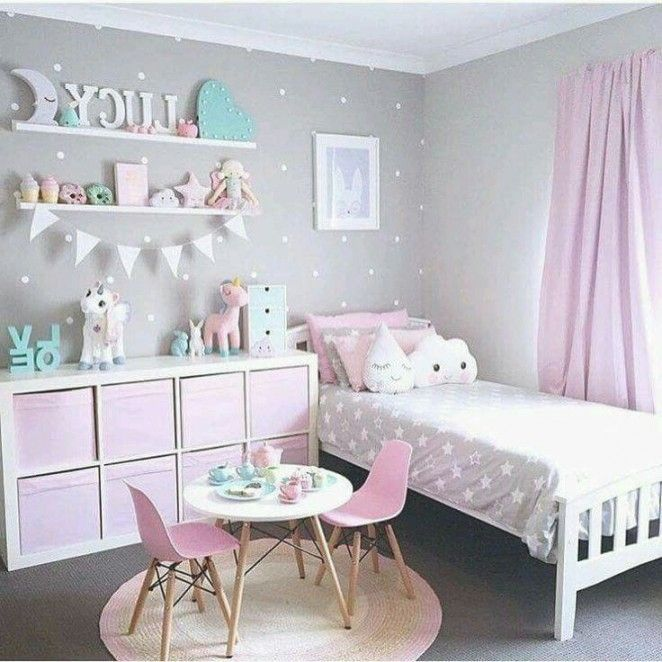 25 Best Kids Bedroom Ideas for Small Rooms You Should Try Now .