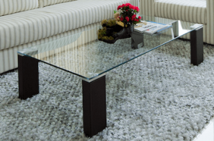 Glass Table Tops, Glass Table Cover, Glass Table Top Protect