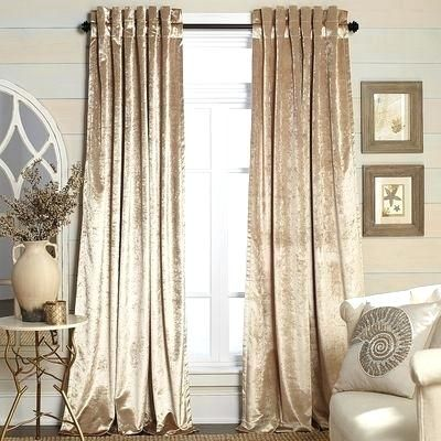 black and gold bedroom curtains amazing best gold curtains ideas .