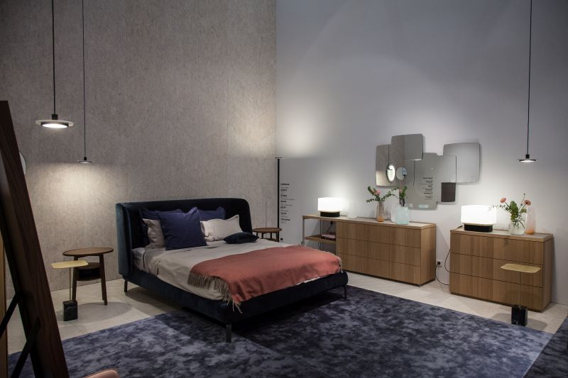 The Top 21 Guest Bedroom Ideas for Creating a Perfect Retre