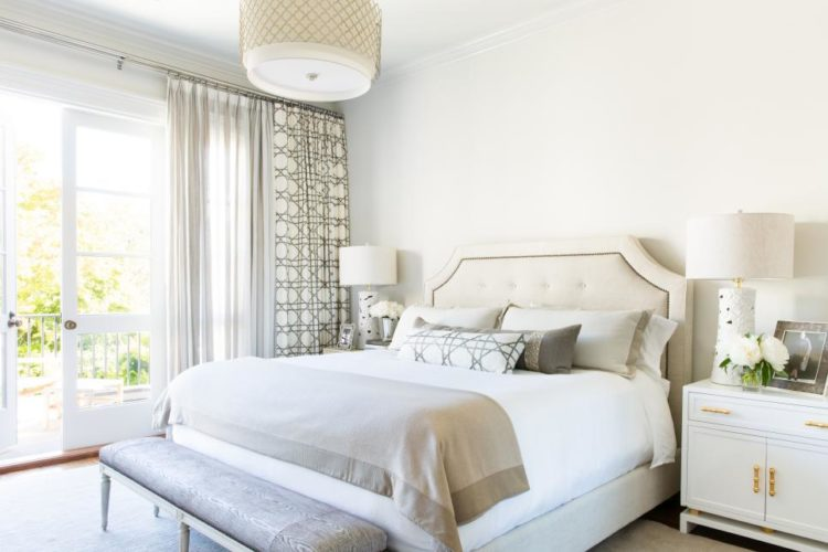 20 Guest Bedroom Ideas That'll Knock Your Socks O