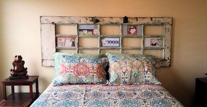 Ask Wet & Forget 12 Headboard Ideas That Will Brighten your .