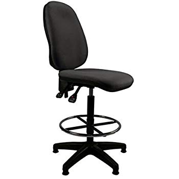 Office High Chair   yougoplanet.c