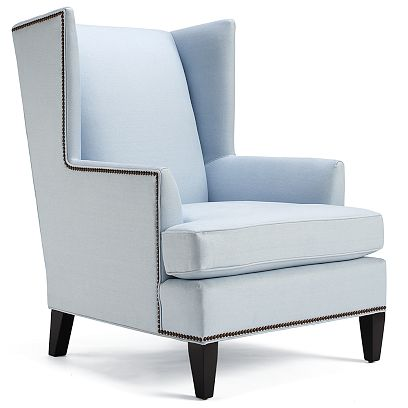 img64n-ws-home-chair-baby-blue - Kate By