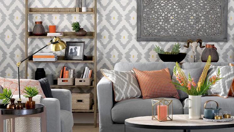Planning a Home Decorating Project   Key Land Homes