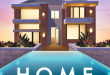 Design Home Game | #1 Home Design Game, Simulation | Game for