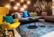 Home Furnishing Ecommerce Sites: 15 Lessons from a $258B Mark