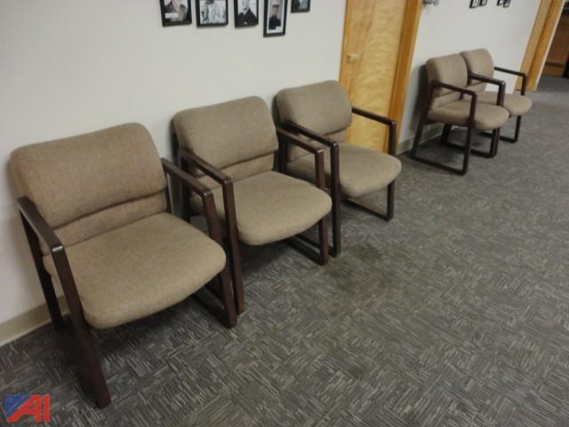 Auctions International - Auction: Town of West Monroe #12769 ITEM .