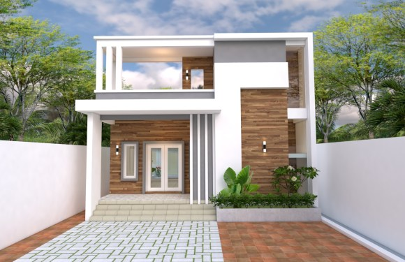 Home Ideas - with Layout Pl