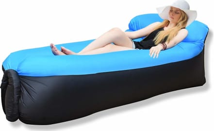 Top 6 Inflatable Sofas of 2019 | Video Revi