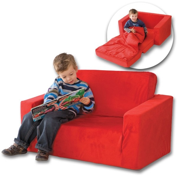How To Balance Out Function And Fun In A Kid's Room Déc