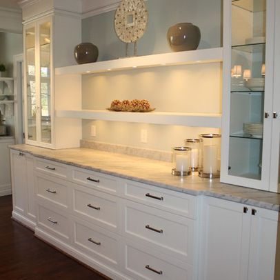68 Best Ideas to build custom buffet/side table/bar images | Diy .