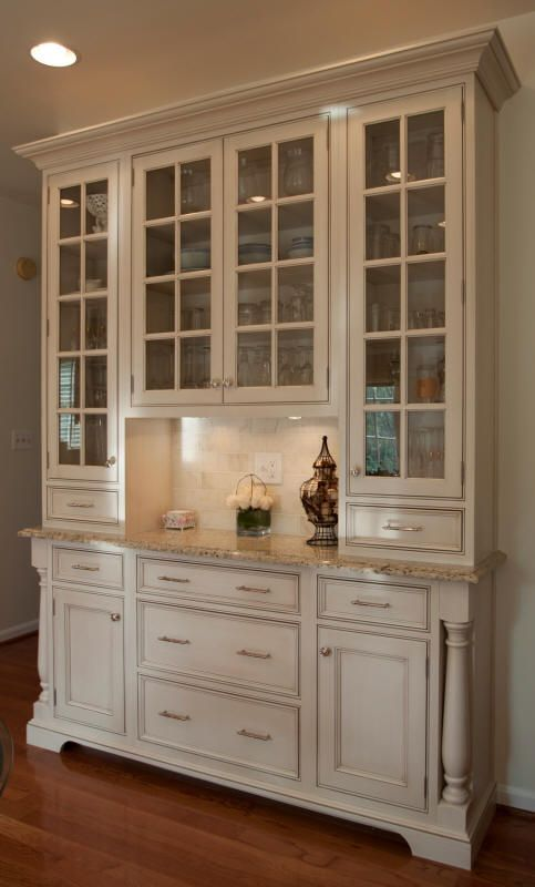 cabinet ideas with enkeboll - Google Search | Kitchen buff