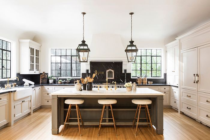 7 Kitchen Decorating Mistakes That Are Actually an Easy F