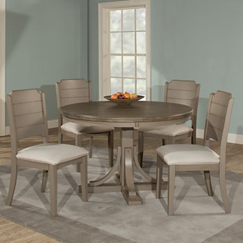Dining Room Sets for Sale | Dining Sets at JCPenn
