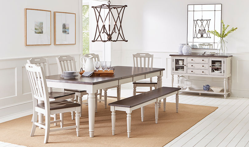 Dining | The Furniture Ma