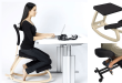 The Best Ergonomic Kneeling Chairs for 2020 (The Ultimate Guide .