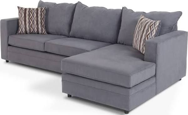 small l shaped couch | L shaped living room furniture, Sectional .