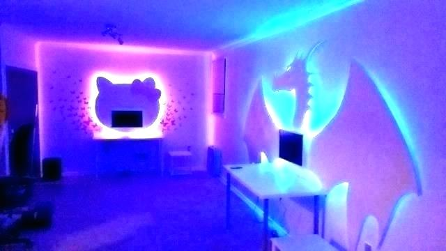 led light designs for home – bieszczad.in