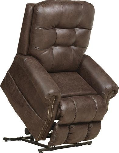 Best Lift Chair Recliners | Updated for 2020 | AgingInPlace.o