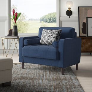Accent Chairs You'll Love in 2020 | Wayfa