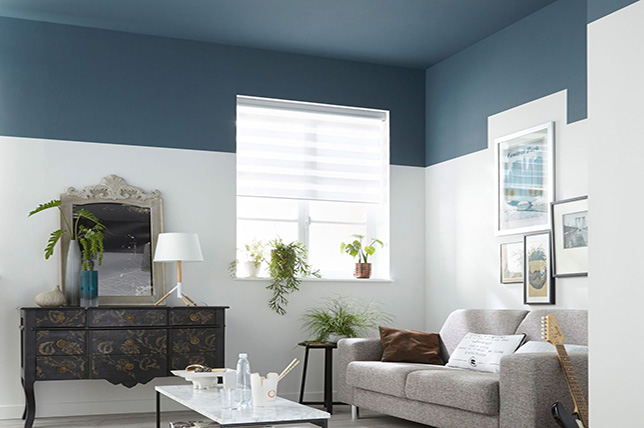 Living Room Paint 2019 | 9 Best Living Room Paints Ideas To Try N