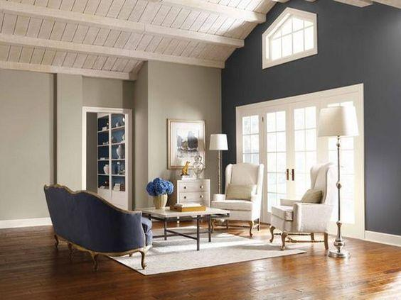 home-interior-paint-ideas-3-accent-wall-colors-living-room-ideas .
