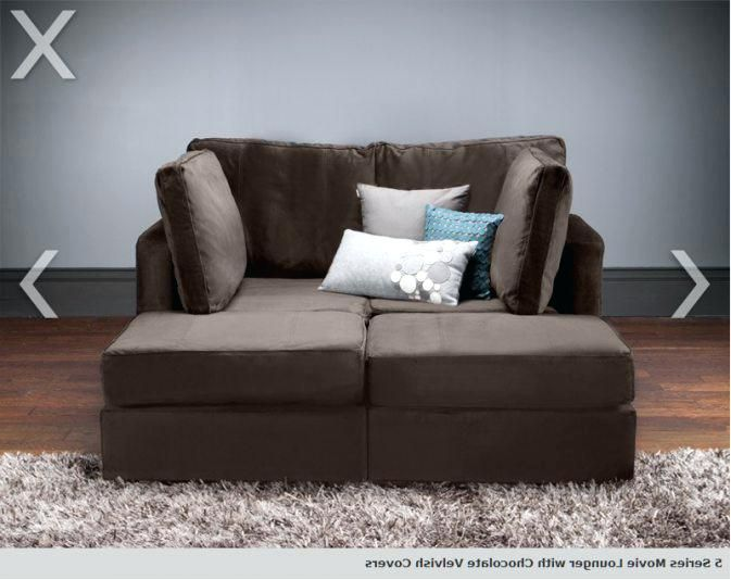 Love Couch Ideas Type Furniture Ideas Love Sac Couch Lovesac .