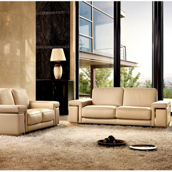 Furnitures House New Model Modern Sofa Couch Sets Pictures Tv Room .