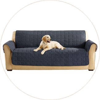 Furniture Covers & Slipcovers | Sofas, Recliners, and Loveseat .