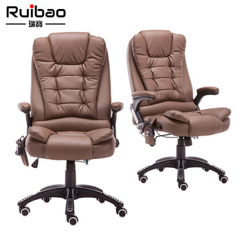 New Executive Chair/luxury Executive Office Chairs/director Chair .