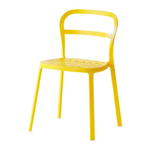 US - Furniture and Home Furnishings | Ikea chair, Dining chairs, Ik