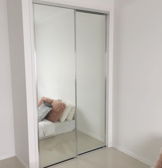 Five Exclusive Tips to Choose the Best Quality Mirror Wardro
