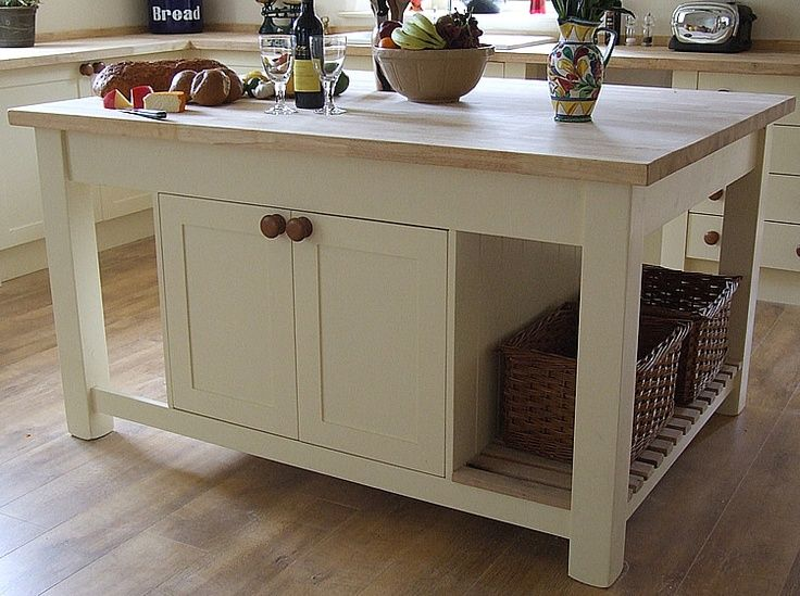 Mobile Kitchen Island Bench movable kitchen islands and with .