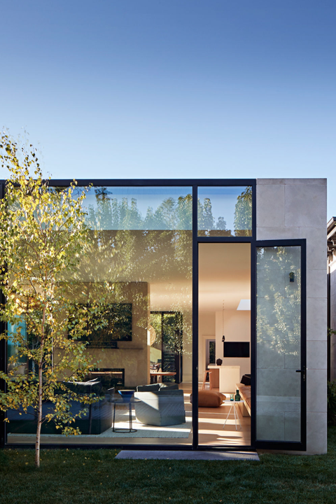 18 Stunning Modern Homes - Modern Architecture Examples and .