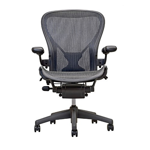 Top 10 Modern Office Chairs | YLiving Bl
