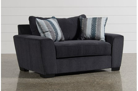 Contemporary / Modern Customizable Oversized Chairs for Your Home .