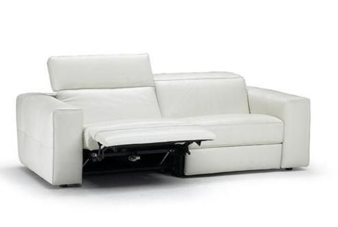 modern reclining sofa set with mid century legs would be fantastic .