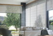 Creating A Home With Modern Window Coverin