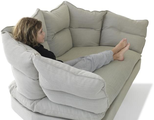 The Most Comfortable Couch Ever!   Dream Decor   Comfortable couch .