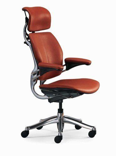 The 6 Most Comfortable Office Chairs | Best office chair, Home .