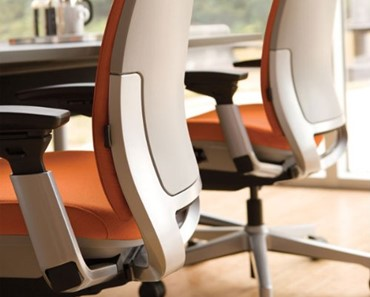 17 Most Comfortable Office Chairs Reviews [201